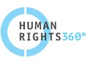 humanrights360
