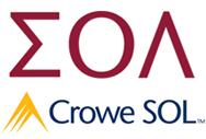 sol crowe